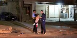 داعش درب 50 طفلاً لتنفيذ هجمات انتحارية