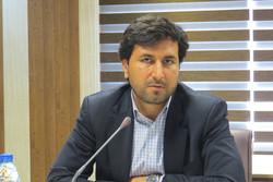 درآمدهای وصولی استان قزوین در سال گذشته به ۹۵۲ میلیارد تومان رسید