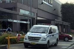 مقتل بريطانية في عملية طعن في استراليا
