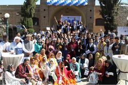 تحصیل ۶۵۰۰ دانشجوی خارجی در دانشگاههای علوم پزشکی/ لزوم تبلیغات دانشگاهی در جذب دانشجو