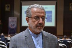 کمبود ید ایرانی ها کنترل شده است/توصیه به زنان بادردار