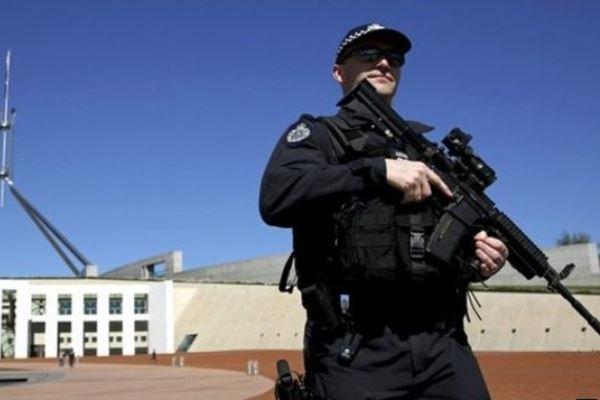 هزینه ۳ میلیارد دلاری استرالیا برای افزایش توان نظامی