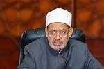 شیخ الازهر خواستار بسیج همه امکانات برای برگزاری کنفرانس قدس شد