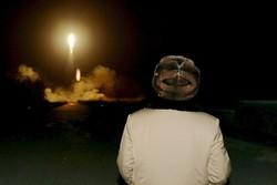کره شمالی از آمادگی کامل برای حمله هسته ای خبر داد
