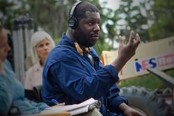 خالق «۱۲ سال بردگی» به عضویت انستیتو فیلم بریتانیا در آمد