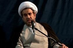 جمهوری اسلامی ایران احیاکننده اسلام است