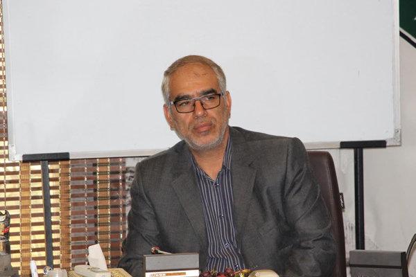 تهران-ایوانکی پرترافیکترین محور مواصلاتی استان سمنان است