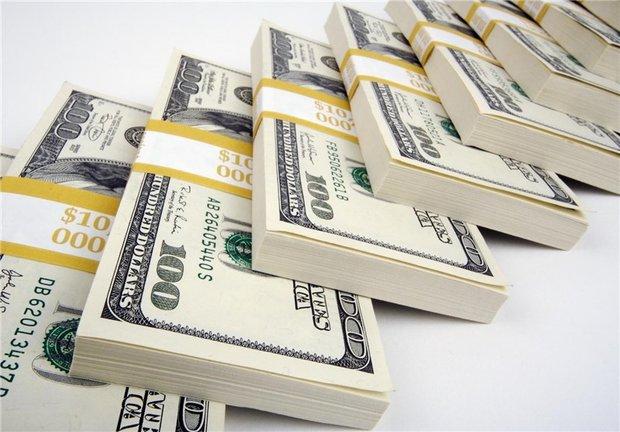 افزایش قیمت ارز چگونه کنترل شد؟