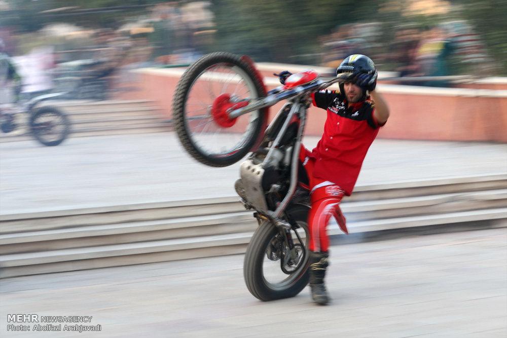 جشنواره فرهنگی ورزشی شهر ری