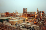 Iran needs $20b investments for petchem projects in 5 years