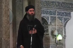 ISIL leader al-Baghdadi flees Mosul as terrorists are liquidated