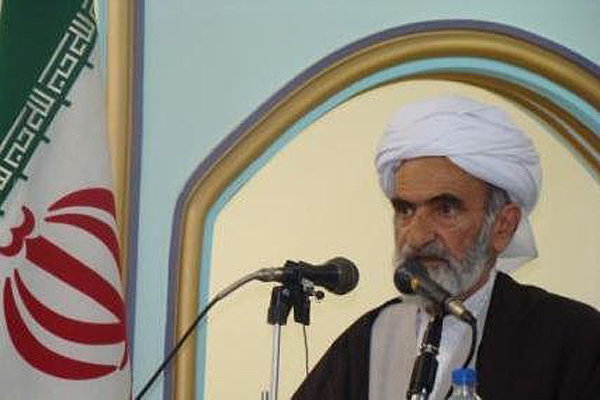 تربیت دینی و اسلامی نسل آینده در جامعه یکی از وظایف اصلی همه ماست