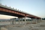 دوهزار پروژه زخمی کهگیلویه و بویراحمد در انتظار مرهم اعتبارات