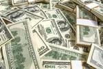 قیمت سکه و ارز روز دوشنبه در بازار منتشر شد