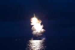 ذخیره پلوتونیوم کره شمالی برای ساخت ۱۰ بمب هسته ای کافی است