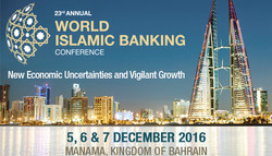 WIBC set to strengthen ethical proposition of Islamic finance