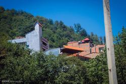 ۱۸۹ پرونده تخلف ساخت و ساز طی سال ۹۹ در روستای زیارت تشکیل شد