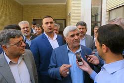 استعفایم شایعه است/ تکذیب تغییر روسای دانشگاهها با فشار مجلس