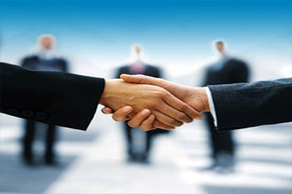 نرخ مشارکت اقتصادی در زنجان  ۵۰.۲ درصد است