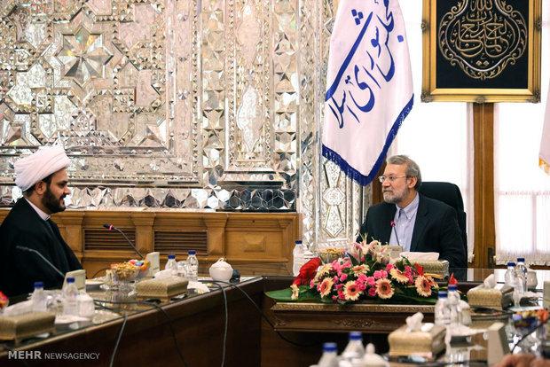 Iran fully supports Iraqi territorial integrity