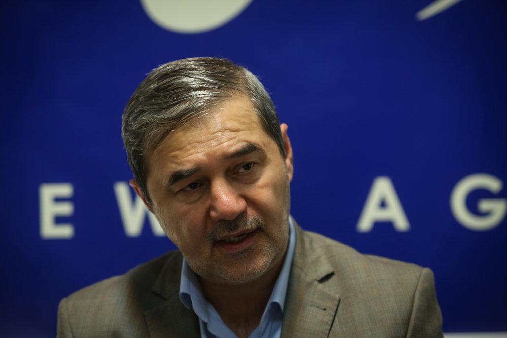 تهدید ترامپ فرصتی تاریخی برای فعال کردن دیپلماسی فرهنگی ایران است