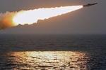 تقلای واشنگتن برای مقابله با موشک های فراصوت روسیه