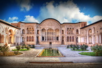 200 Iranian historic houses to undergo restoration by March 2017