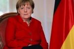 صدراعظم آلمان با پادشاه مراکش دیدار میکند