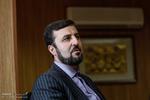 لزوم حذف تناقضات رفتاری در عرصه حقوق بشر/اهتمام ایران به حقوق بشر