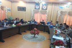 اعضای هیات رئیسه شورای شهر سقز انتخاب شدند