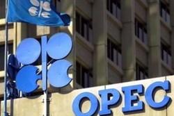 وزرای نفت ایران و عربستان در الجزیره دیدار میکنند