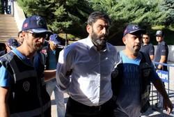 تركيا توقف عشرات الطيارين العسكريين تتهمهم بالتورط بالانقلاب الفاشل