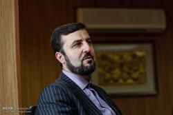 گفتگو با کاظم غریبآبادی معاون امور بینالملل و همکاریهای بینالمللی قضایی ستاد حقوق بشر