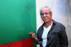 مسعود کرامتی به «جان دار» پیوست/ همکاری با هومن بهمنش