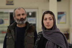 Tentative list for Iran's Oscars representative released