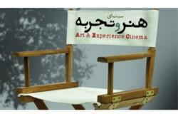 Art & Experience Cinema joins CICAE