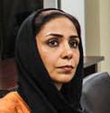 Parnaz Talebi