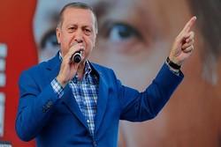Erdoğan: Misliyle mukabele etmek durumundayız