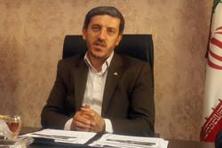 مدیرعامل صندوق کارآفرینی کشور به گلستان سفر میکند