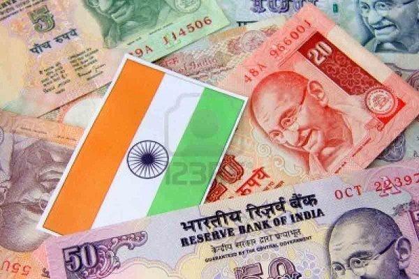 الاقتصاد الهندي يحتل المركز السادس عالميا متجاوزا البريطاني