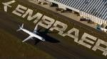 Aircraft manufacturers await OFAC license to enter Iranian market