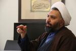 بزدلان سیاسی به بهانه حفظ نظام، ترمز جمهوری اسلامی شدهاند