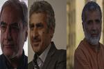 جشنواره عمار از سه سینماگر تجلیل میکند