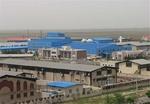 ۲۶ کلینیک در نواحی صنعتی اصفهان راهاندازی شد