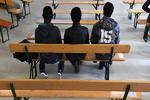 ۹ هزار پناهجوی زیر ۱۸سال در آلمان مفقود شدهاند