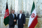 Zarif says terrorism is terrorism, rejects sorting out into good or bad