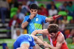اجرای قوانین جدید در تمامی مسابقات داخلی و بینالمللی الزامی شد
