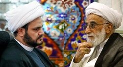 Iran fully supports Islamic Resistance