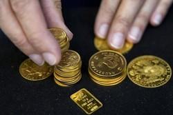 قیمت جهانی طلا رکورد زد/هر اونس طلا ا ز مرز ۱۳۵۱ دلار گذشت