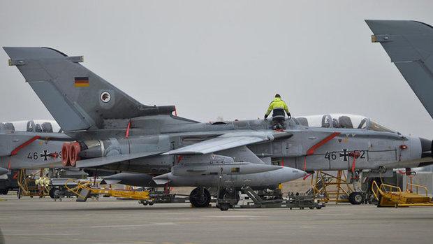 وزير الخارجية التركي: نملك الصلاحية لإغلاق قاعدة إنجرليك